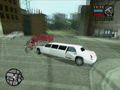 File:RollercoasterRide-GTALCS.jpg