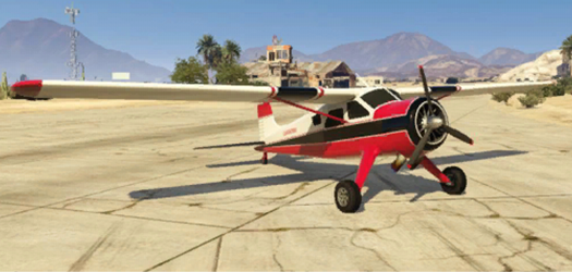 File:Unknownplane-GTAV-beta.png