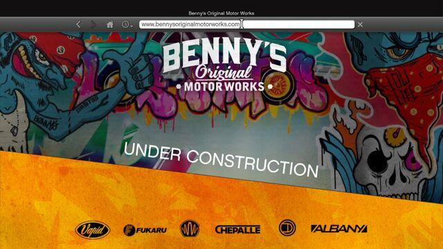 File:BennysWebsiteUnderConstruction-GTAV.jpg