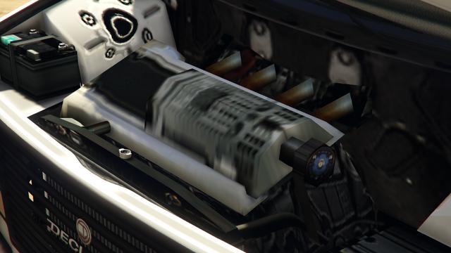 File:Burrito4-GTAV-Engine.png