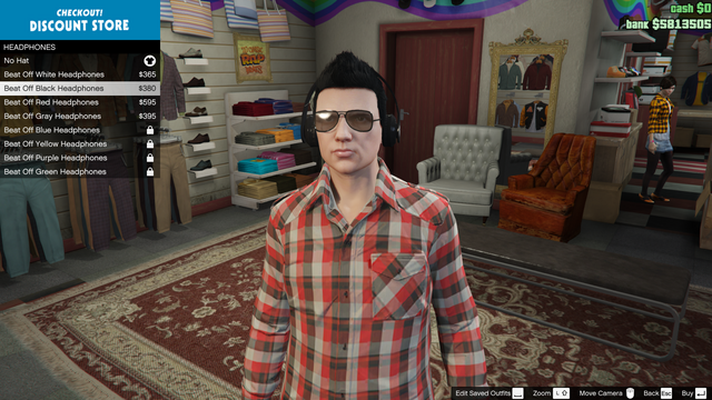 File:FreemodeMale-Headphones2-GTAO.png
