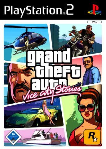 File:GTA VCS.jpg