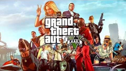 Missions in GTA Online/Soundtracks