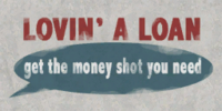 Lovin' A Loan