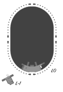 MazeBankArena-InteriorMap-GTAV