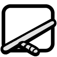 Nightstick-GTASA-icon