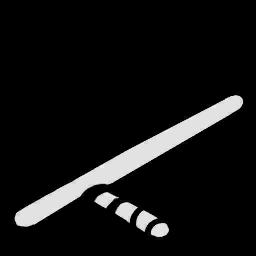 File:Nightstick-GTASA-icon.png