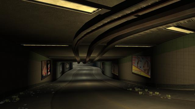 File:Broker-DukesTunnel-GTAIV-Interior.png
