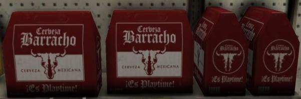 File:CervezaBarracho-GTAV.png