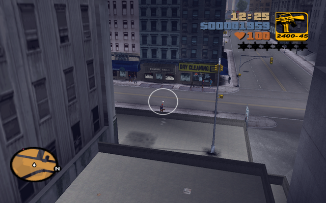 File:First-Person View (GTA3) (assault rifle).png