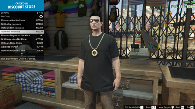 File:FreemodeMale-Chains42-GTAO.png