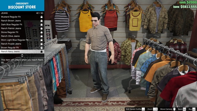 File:FreemodeMale-Jeans42-GTAO.png
