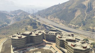 File:GTAO-Heli Low Fly Zone.jpg
