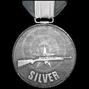 File:GTA V Shooting Silver.png