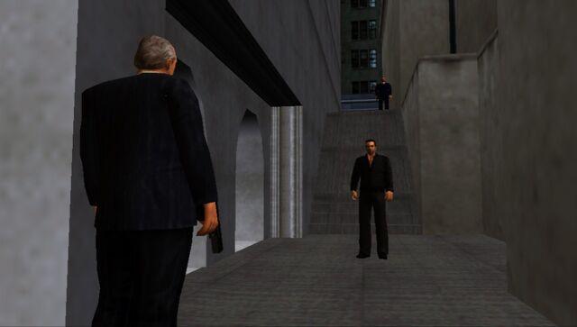 File:MakingToni-GTALCS.jpg