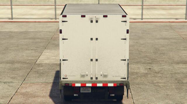 File:Mule-GTAV-Rear.jpg