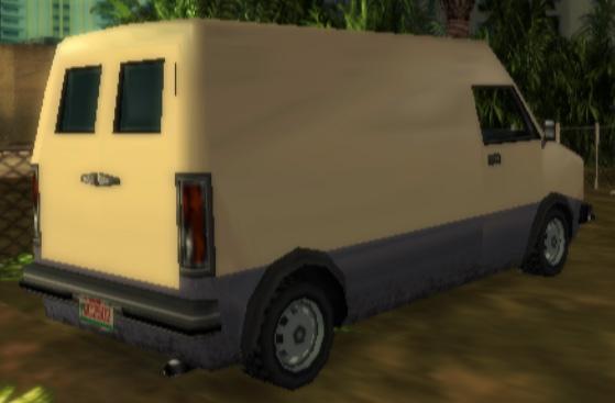 File:Rumpo-GTAVCS-rear.jpg
