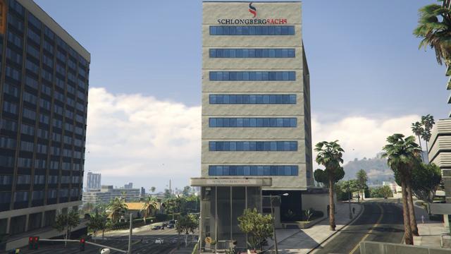 File:SchlongbergSachs GTAV WestVinewood Building.png