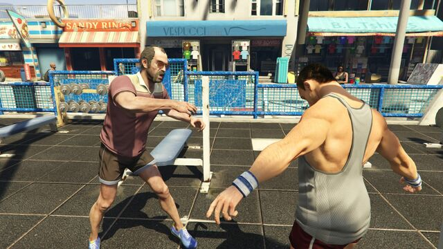 File:Switch Scenes GTAVe Trevor Muscle Fight.jpg