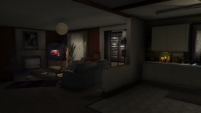 category safehouses in gta online gta wiki fandom powered by wikia. Black Bedroom Furniture Sets. Home Design Ideas