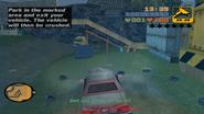 DeadSkunkInTheTrunk5-GTAIII