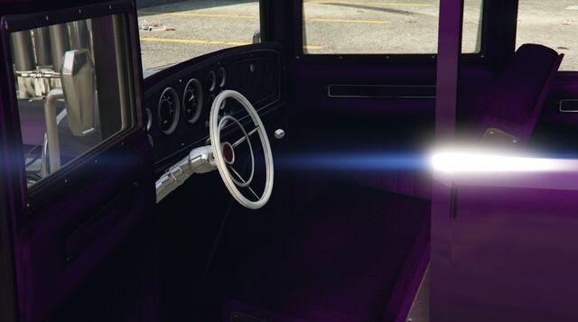 File:FrankenStange-GTAV-Interior.jpg