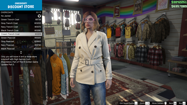 File:FreemodeFemale-Overcoats5-GTAO.png