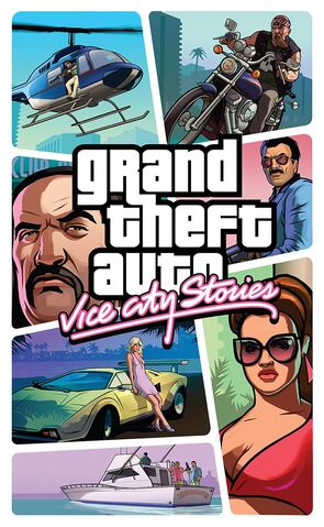 File:GTA VCS Box Art.jpg