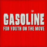 Gasoline-GTA3-logo