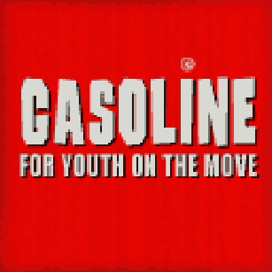 File:Gasoline-GTA3-logo.png