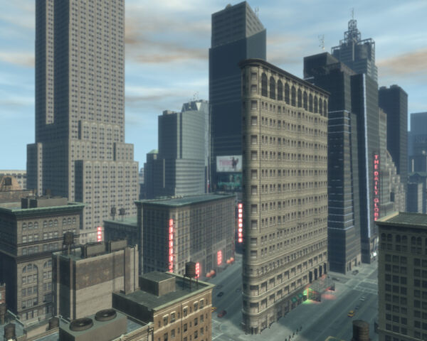 File:TheTriangle-GTA4-northwestwards.jpg