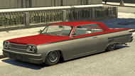 Voodoo-GTAIV-front