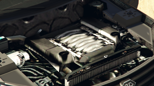 File:XLS(Armored)-GTAO-Engine.png