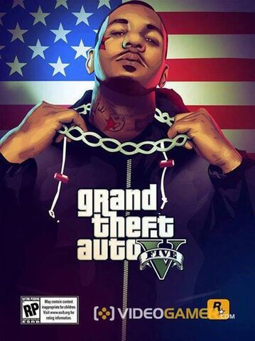 File:BallaGangster-GTAV.jpg
