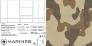 Cargobob-GTAV-Livery