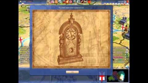 Civilization 4 Soundtrack Slavonic Dances, Op. 46, B 78 No