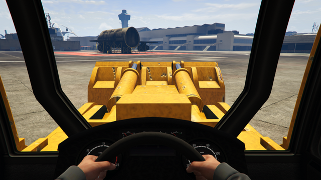 File:Dozer-GTAV-Dashboard.png