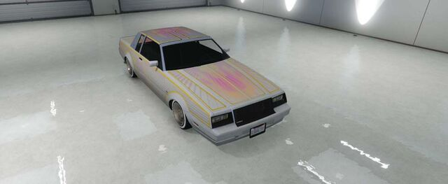 File:FactionCustom-GTAO-RSC.jpg