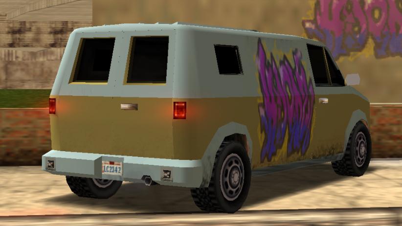 File:HoodsRumpoXL-GTALCS-rear.jpg