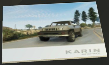 File:Karin-booklet-GTAV.png
