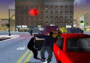 LibertyCityCarJackingGang-Gang-GTALCS