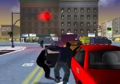 File:LibertyCityCarJackingGang-Gang-GTALCS.jpg