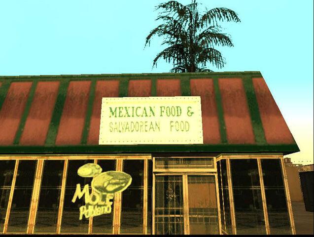 File:MexicanAndSalvadoreanFood-ElCorona-GTASA.jpg