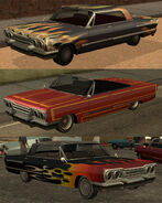 Savanna-GTASA-modified-front