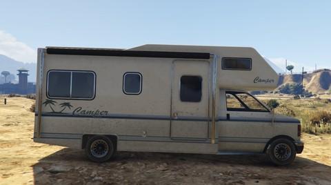File:Camper-GTAV-Side.jpeg