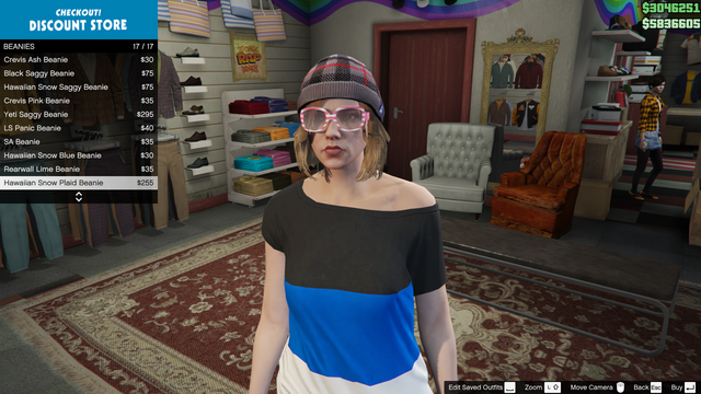 File:FreemodeFemale-Beanies16-GTAO.png