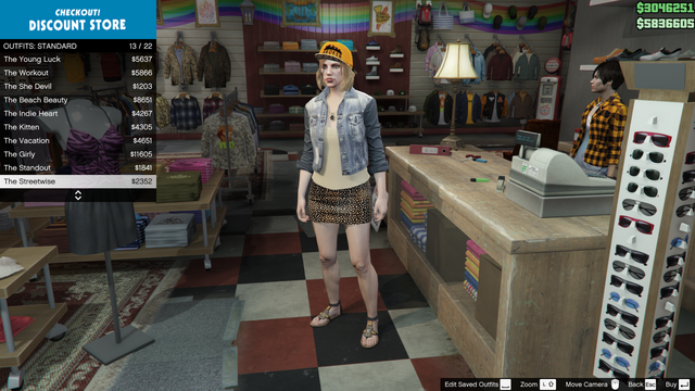 File:FreemodeFemale-StandardOutfits13-GTAO.png