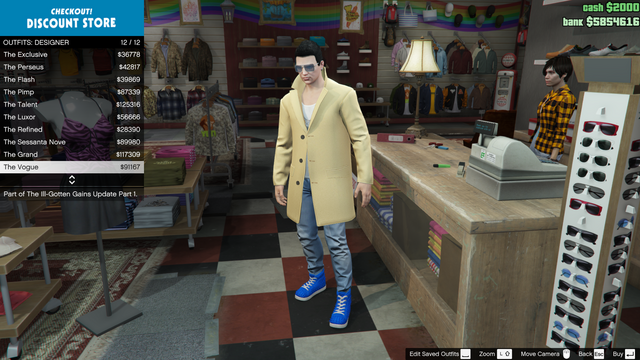 File:FreemodeMale-DesignerOutfits12-GTAO.png