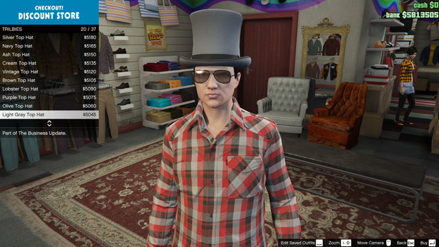 File:FreemodeMale-Trilbies19-GTAO.png