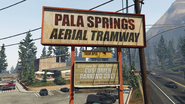 Pala-Springs-GTAV-Sign